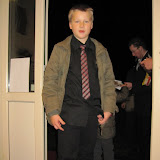 Welpen en Bevers - Filmavond - IMG_5024.JPG