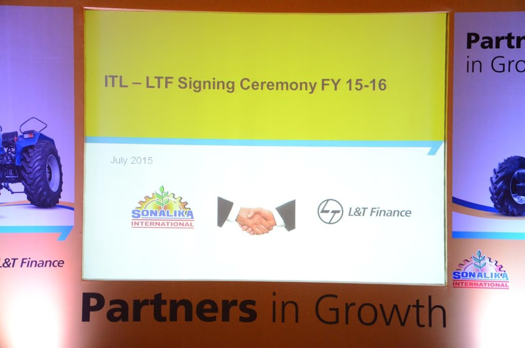 ITL - LTF Signing Ceremoney FY 15-16 - 6