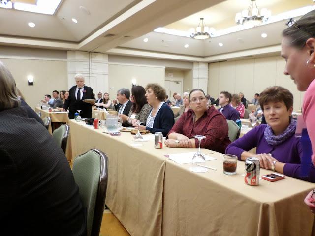 2013-09 Newark Meeting - SAM_0022.JPG