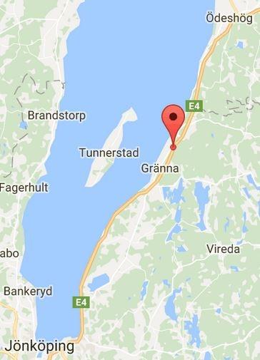 [Brahehus-karta7]