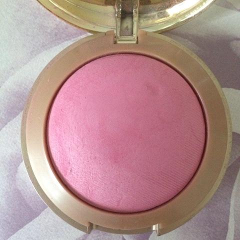 Milani-Blusher-Delizioso-Pink