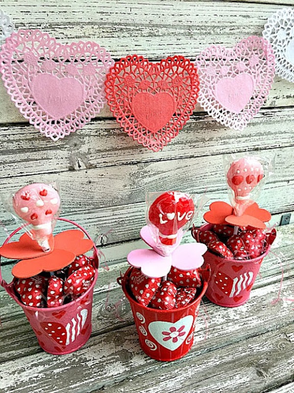 Valentine OTC1T