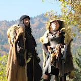 2011 - GN Warhammer opus 1 - Octobre - IMG_8944.JPG