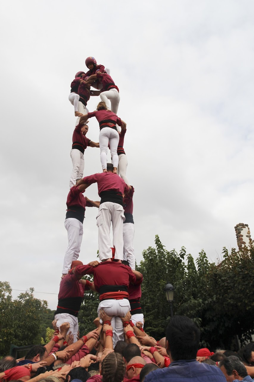Diada Festa Major dEstiu de Vallromanes 04-10-2015 - 2015_10_04-Actuaci%C3%B3 Festa Major Vallromanes-56.jpg