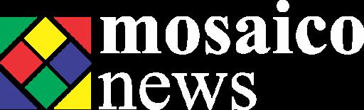 Mosaico News - Portal de Notícias e Informação