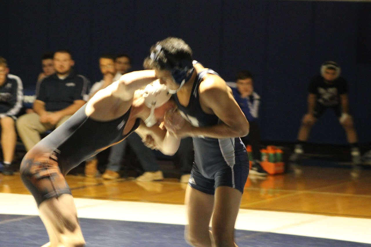Wrestling - UDA at Newport - IMG_4771.JPG