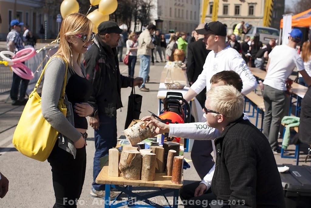2013.05.04 Tartu Kevadpäevad 2013 - Kevad- ja tudengilaat - AS20130504KP_572S.jpg