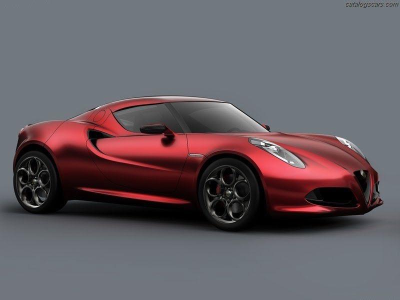 صور سيارة الفا روميو 4 سى 2013 - اجمل خلفيات صور عربية الفا روميو 4 سى 2013 - Alfa Romeo 4C Photos Alfa_Romeo-4C_2011-02-1.jpg
