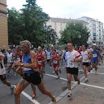 Acqui - corsa podistica Acqui Classic Run (37).JPG
