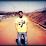 Sandeep Ghosh's profile photo