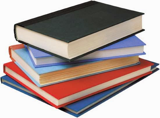 percetakan buku di bandung indonesia