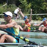 22-26/07/2015 - Cto. Mundo Sub23 (Plovdiv) - P1260098.JPG