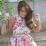 Iris Amaral Ponce's profile photo