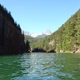 Ross Lake July 2014 - P7080070.JPG