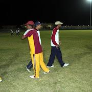 slqs cricket tournament 2011 272.JPG