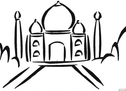 [taj-mahal-in-india-coloring-page-copia-465x345%5B4%5D]