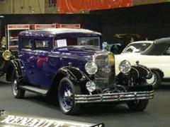 Panhard 1930 6DS