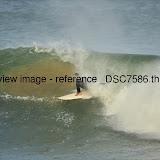 _DSC7586.thumb.jpg