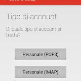 gmail-5.0 (5).jpg