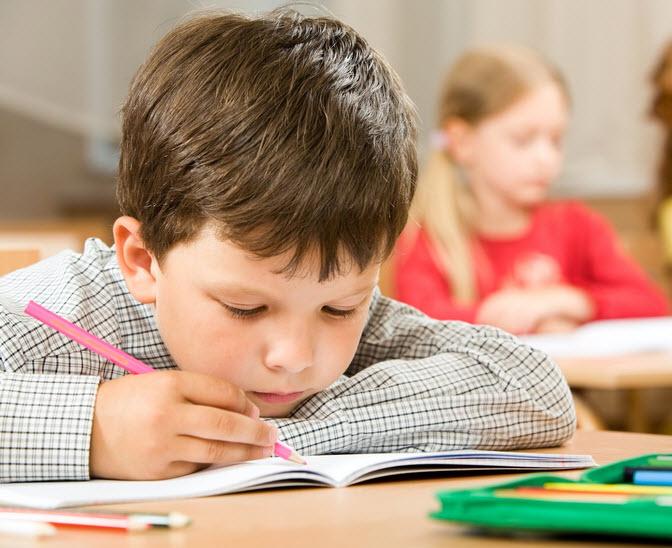 Pendidikan dan Perkembangan Anak Usia Dini