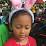 Nurul Setiandani's profile photo