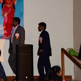 Telangana Formation Day 2015 (1st Anniversary) - STA - Part 3 - DSC_2900.JPG