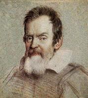 """""""Galileo_Galilei"""""""