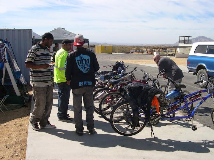 Socal motor bicycle racing october 18th grange page 7 for Socal motor bicycle racing
