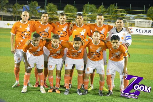 Un soño a bira realidad Compleho Deportivo Franklyn Bareño 10 april 2015 - Image_174.JPG