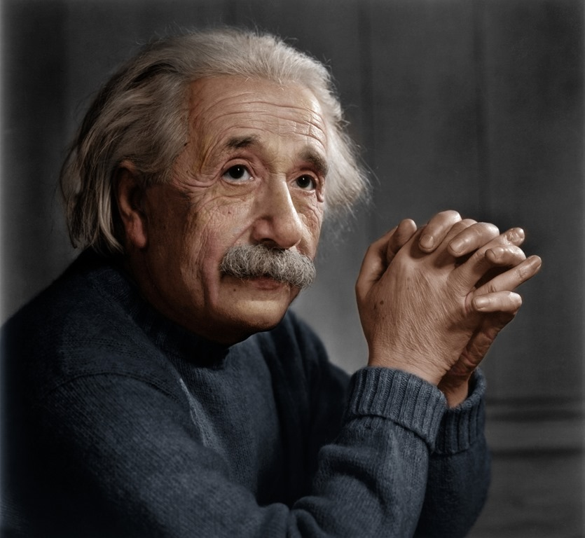 [albert_einstein_by_zuzahin-d5pcbug%5B6%5D]