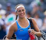 Monica Puig - 2015 Rogers Cup -DSC_3454.jpg