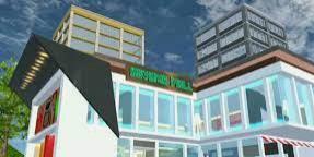 ID Museum di Sakura School Simulator Dapatkan Disini