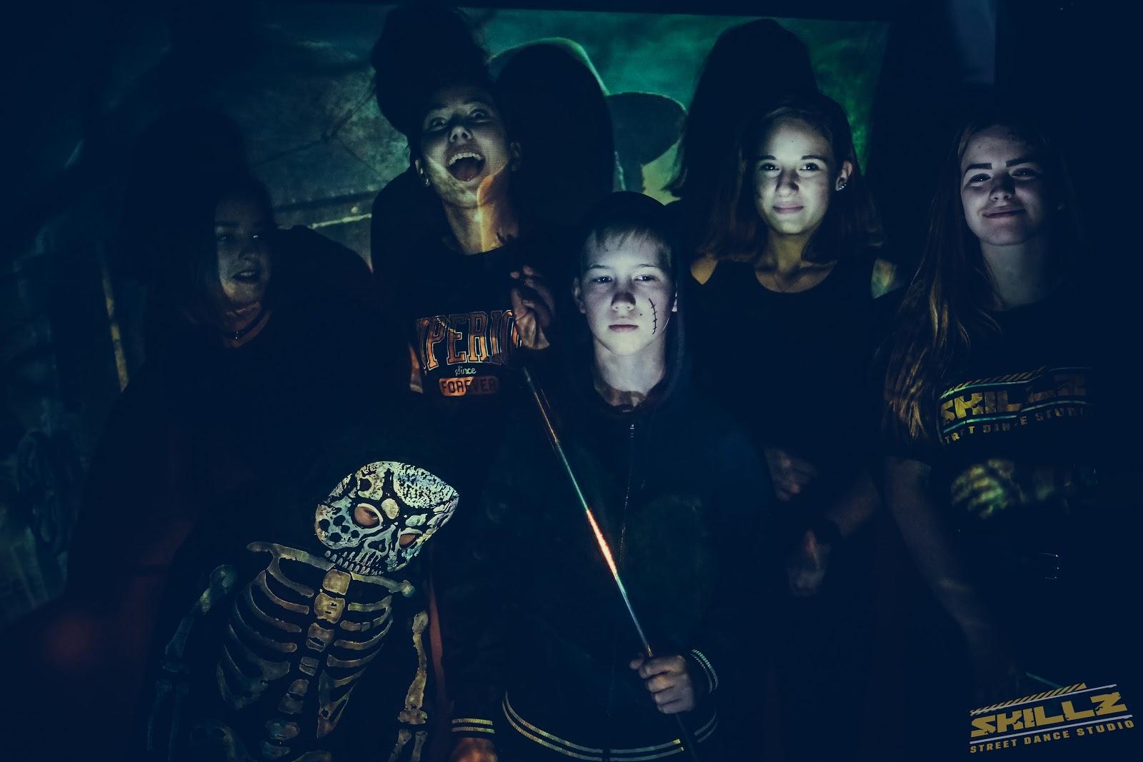 Naujikų krikštynos @SKILLZ (Halloween tema) - PANA1451.jpg