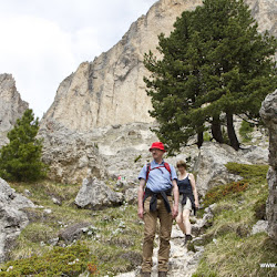 Wanderung Rosengarten 09.06.17-8844.jpg