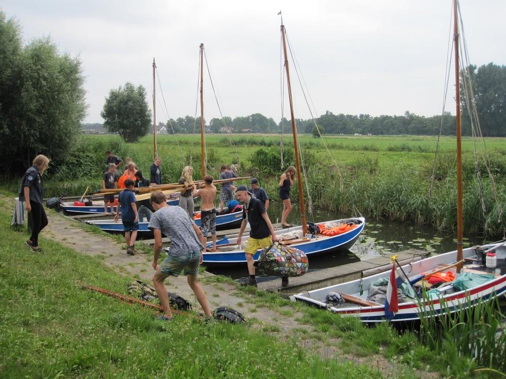 Zeeverkenners - Zomerkamp 2016 - Zeehelden - Nijkerk - IMG_1245.JPG