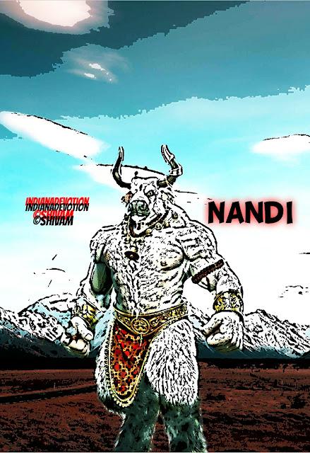 Nandi, Shiv, Shankar, som nandi, mahadev, shiv Shankar, shambhu, mahakaal, tridev, nandi image, kailaash