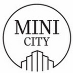Logo_MiniCity.jpg