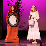 2014Snow White - 15-2014%2BShowstoppers%2BSnow%2BWhite-5713.jpg
