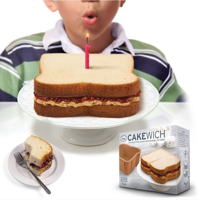 Cakewich
