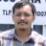 Sutrisno abdul malik's profile photo