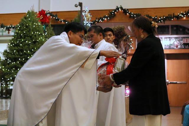Simbang Gabi 2015 Filipino Mass - IMG_7025.JPG