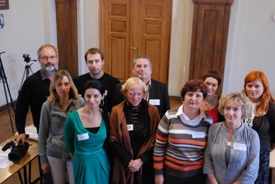 Warsztaty dla nauczycieli (2), blok 1 i 2 19-09-2012 - DSC_0036.JPG