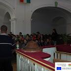 2010 10 templom látogatás 009_1_1.jpg
