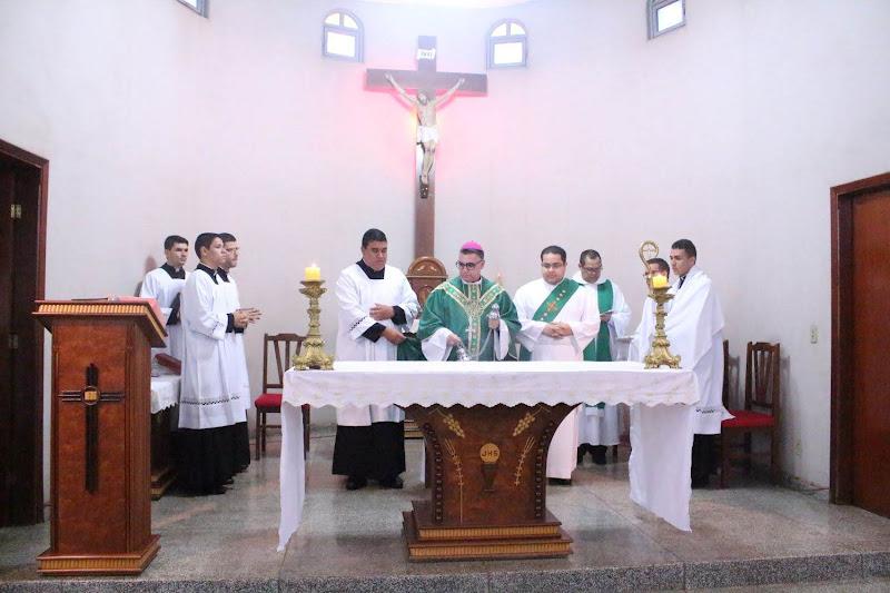 Avaliação Diocesana de Pastoral 2018 (60)