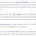 Gerindra Akan Usut Penyebar Fitnah Prabowo Dalangi Demo Besar Umat Islam dan FPI