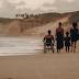 Palco Virtual apresenta produções inéditas de artes cênicas