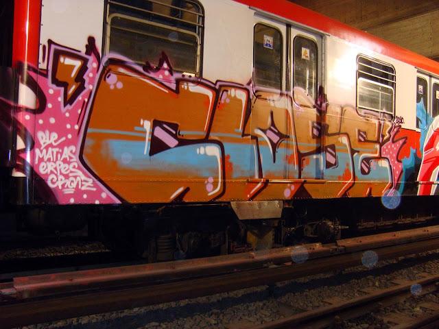 close-reis-v135 (6)