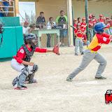 July 11, 2015  Serie del Caribe Liga Mustang.  Puerto Rico vs Venezuela 5-2 - base%2Bball%2Bpony%2BJuli%2B11%252C%2B2015%2Bbest%2Bshot%2Bby%2BKlabe%25CC%2581r-9.jpg