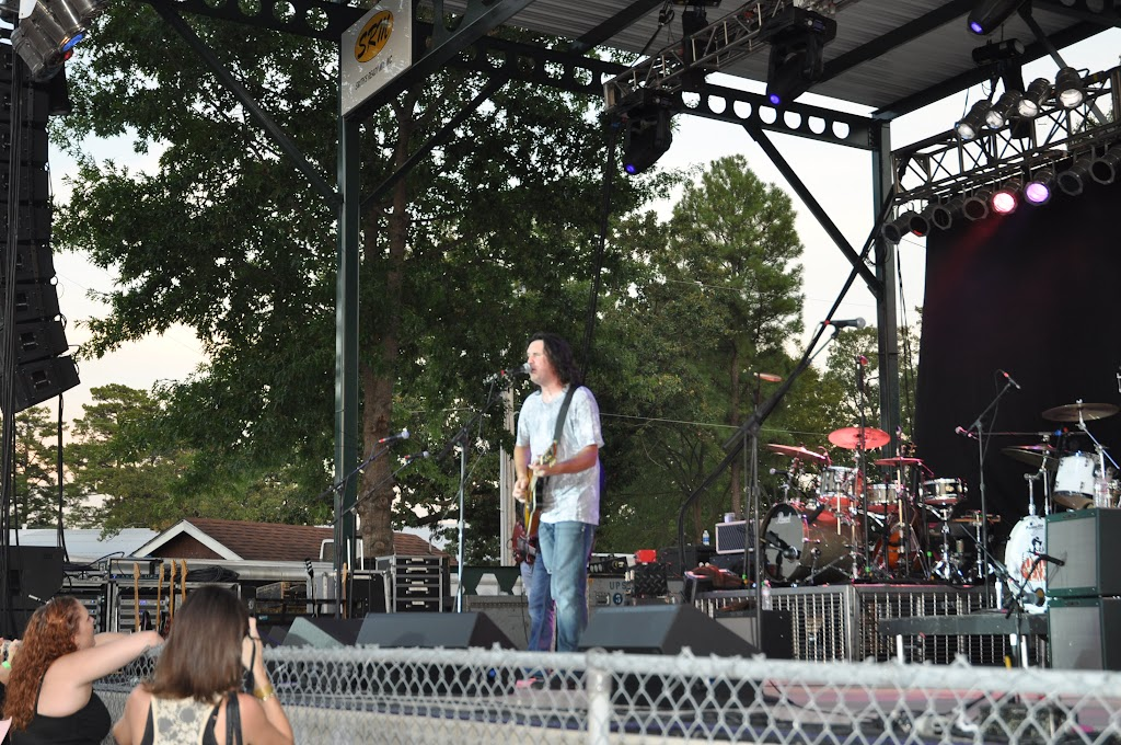 Watermelon Festival Concert 2011 - DSC_0121.JPG