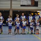 Westrijden DVS 2 en Kampioenswedstrijd DVS 1 op 6 Februari 2015 064.JPG